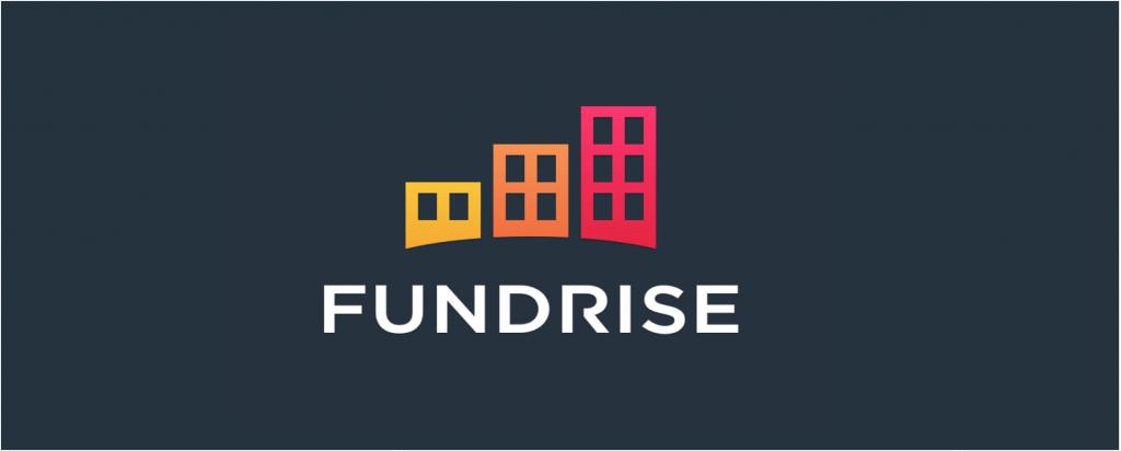 Fundrise:泛美房地产众筹独角兽-律格资本官网-律格研究