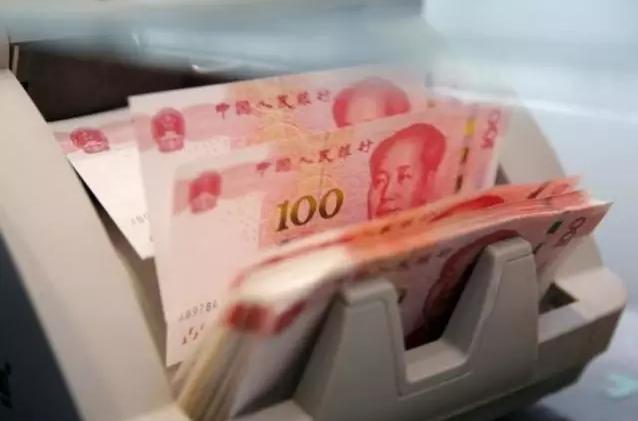 私人银行将成中国银行业收入重要引擎 人民币波动掀境外投资潮–报告-律格资本官网-律格研究