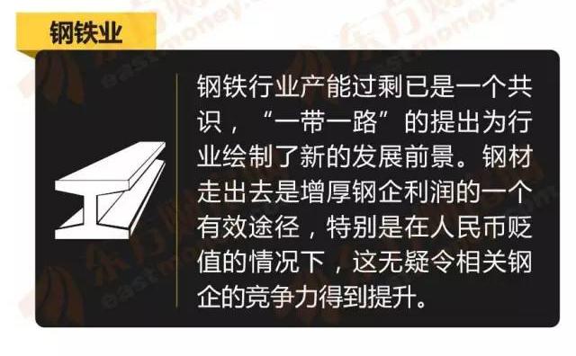 -律格资本官网-律格研究