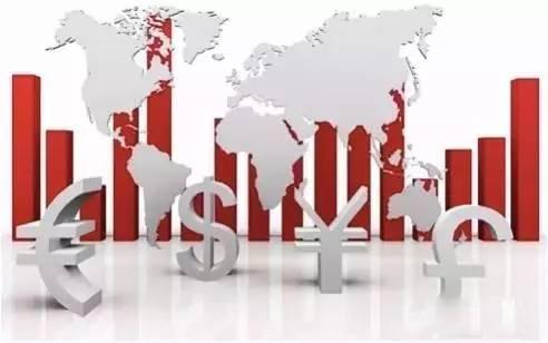 一篇文章告诉你:中国人理财变迁史-律格资本官网-律格研究