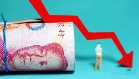 中国将降息降准?最快就在7月?