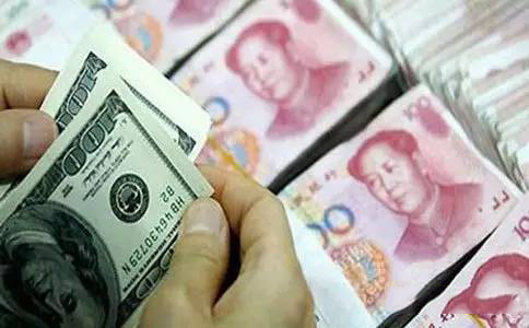 人民币跌破6.7!创近6年新低,这7类资产惨了!-律格资本官网-律格研究