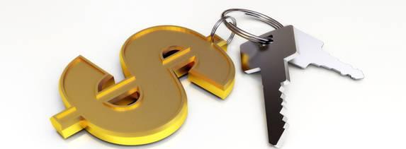 投资理财知识总结:统统都是精髓-律格资本官网-律格研究