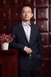 医疗产业并购之王-律格资本官网-律格研究