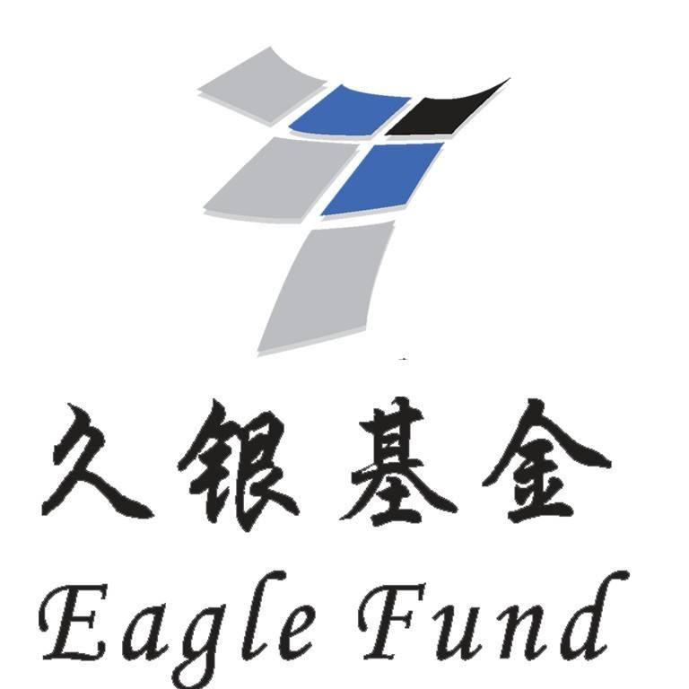 久银控股的投资经
