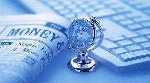 中国私募基金为什么一定会崛起-律格资本官网-律格研究